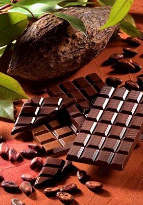 http://revegezvous.unblog.fr/files/2007/09/ambitablettechocolat.jpg