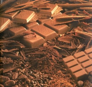 Floodication - Page 31 Chocolat